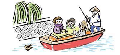 柳川こたつ船.jpg