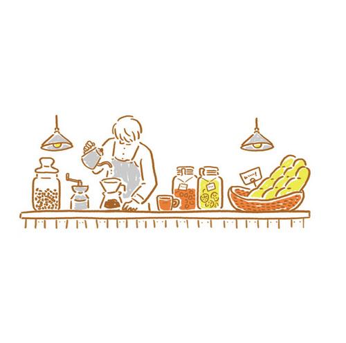 toorimachi-area.jpg